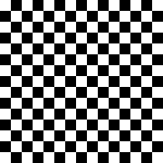 gimp-checkerboard-ex-default.jpg