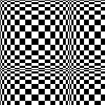 gimp-checkerboard-ex-distortion.jpg