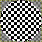gimp-checkerboard-ex-select-area.jpg