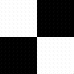 gimp-checkerboard-ex-size_1.jpg