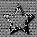 gimp-chip-away-effect-ex-8.jpg