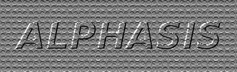 gimp-chip-away-logo-ex.jpg