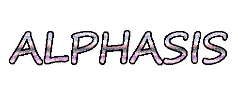 gimp-comic-logo-ex-1.jpg