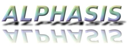 gimp-cool-metal-logo-ex-1.jpg