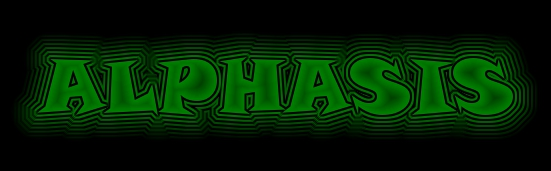 gimp-dialog-script-fu-alien-neon-logo-ex.jpg