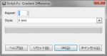 gimp-dialog-script-fu-gradient-difference.png