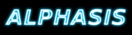 gimp-dialog-script-fu-neon-logo-ex.png