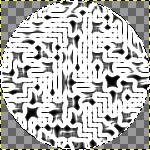 gimp-filter-circuit-ex-select-area.jpg