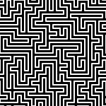 gimp-filter-circuit-ex-size_3.jpg