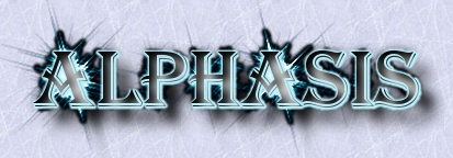 gimp-frosty-logo-ex-1.jpg