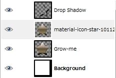 gimp-glossy-effect-layer-ex.jpg