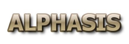 gimp-glossy-logo-ex1.jpg