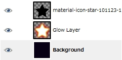 gimp-glow-effect-layer-ex.jpg