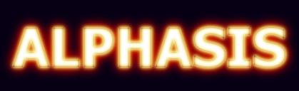 gimp-glow-logo-ex.jpg