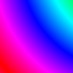 gimp-gradient-difference-ex-alternating-repeat_1.jpg