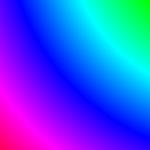 gimp-gradient-difference-ex-random-repeat_1.jpg