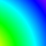 gimp-gradient-difference-ex-repeat_1.jpg