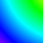 gimp-gradient-difference-ex-y_axis-repeat_1.jpg