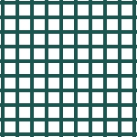 gimp-grid-ex-color_x_1a564f-color_y_1a564f.jpg