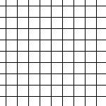 gimp-grid-ex-default.jpg
