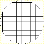 gimp-grid-ex-select-area.jpg