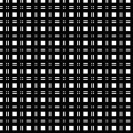 gimp-grid-ex-w_p_16.jpg