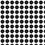 gimp-grid-ex-w_p_8.jpg