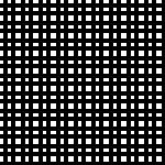 gimp-grid-ex-w_x_0-w_y_0-w_p_16.jpg