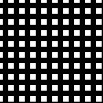 gimp-grid-ex-w_x_8-w_y_8.jpg