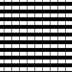 gimp-grid-ex-w_x_8.jpg
