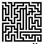 gimp-maze-ex-default.jpg
