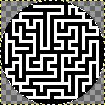 gimp-maze-ex-select_area.jpg