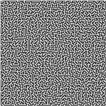 gimp-maze-ex-size_haba_1-size_takasa_1.jpg
