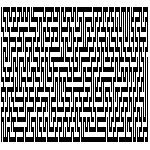 gimp-maze-ex-size_haba_1.jpg