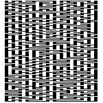 gimp-maze-ex-size_takasa_1.jpg