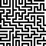 gimp-maze-ex-tile.jpg