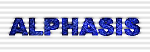 gimp-particle-trace-logo-ex-1.jpg