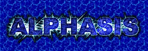 gimp-particle-trace-logo-ex-2.jpg