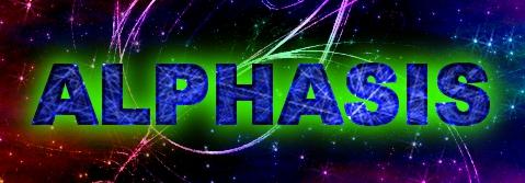 gimp-particle-trace-logo-ex-3.jpg