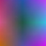 gimp-plasma-ex-unkemptness_01.jpg