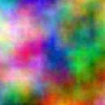 gimp-plasma2-ex-default.jpg
