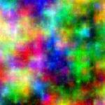 gimp-plasma2-ex-exponential.jpg