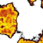 gimp-plasma2-ex-gradient-burning_paper.jpg