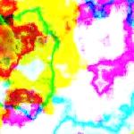 gimp-plasma2-ex-gradient_remix-burning_paper.jpg