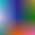 gimp-plasma2-ex-noise_amplitude_-700.jpg