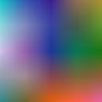 gimp-plasma2-ex-scaling_parameter_a_300.jpg