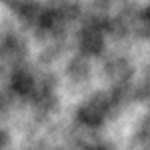 gimp-solid-noise-ex-detail_15.jpg