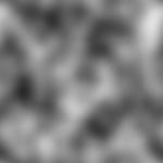 gimp-solid-noise-ex-tile.jpg