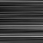 gimp-solid-noise-ex-x_01-y_16-unkemptness.jpg