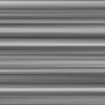 gimp-solid-noise-ex-x_01-y_16.jpg
